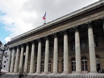 PEA : quels plafonds et quelle fiscalité après la réforme voulue par Hollande ? | Dépenser Moins | Scoop.it