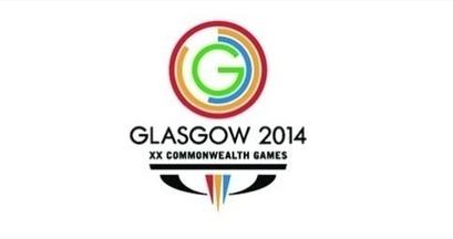 Tayburn works on Glasgow 2014 branding | Corporate Identity | Scoop.it