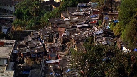 Life in Mumbai (pt 2/3) | A2 World Cities | Scoop.it