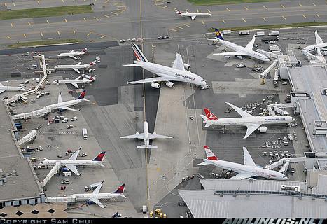 Pilotlar için yabancı dilin önemi   İyi Uçuşlar   Scoop.it