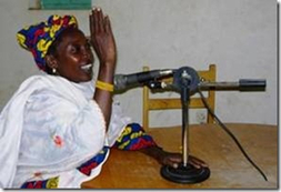 The power of community radio in the Internet age « Lifeline Energy Blog | Radio 2.0 (En & Fr) | Scoop.it