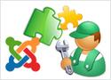 Joomla Web Development Company, Joomla Web Development, Joomla Web Development India, Joomla Web Design, Joomla Website Development, Joomla Web Developers, Joomla Web Programmers, Joomla Web Designers | Bosch Car Batteries | Scoop.it