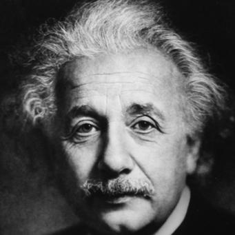 Albert Einstein Biography | Discovering the Universe | Scoop.it