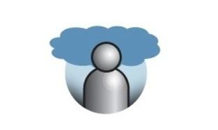 Cinco predicciones de cloud computing para 2013 | E-learning y otras yerbas | Scoop.it