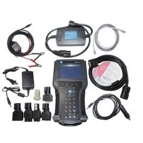 GM Tech2 GM Scanner -CANdi & TIS (Works for GM/SAAB/OPEL/SUZUKI/ISUZU/Holden) - US$318.00   obd2 tools   Scoop.it