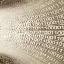 The value of digital data - brand-e.biz   Your data. Your rewards.   Scoop.it