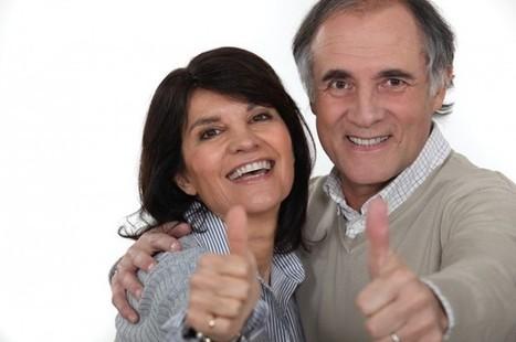 Oui, les propriétaires et les locataires s'aiment ! | Solutions pour l'habitat | Ma Maison sur Mesure | Scoop.it