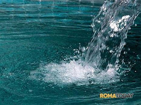 Eventi e visite guidate serali Roma: Acquedotto Vergine - RomaToday | Guest House in ROME | Scoop.it