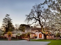 America's Most Expensive Zip Codes In 2013: The Complete List | Precious Metals | Scoop.it