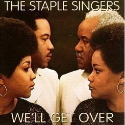 Civil Rights Songs - Music of the Movement | Human rights: materiales en inglés para trabajar en bilingüe | Scoop.it