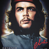 Who is Che?