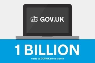 D5 London 2014: leading digital governments - GOV.UK | dataInnovation | Scoop.it