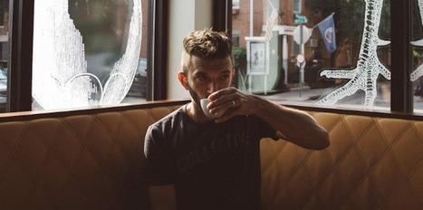 5 Silent Habits Sabotaging Your Success | The Art of Communication | Scoop.it