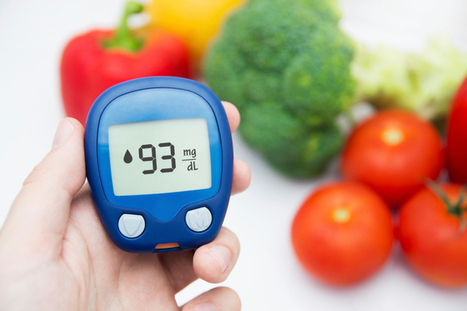 13 Natural and Easy Ways to Lower Your Blood Sugar | fitness, health,news&music | Scoop.it