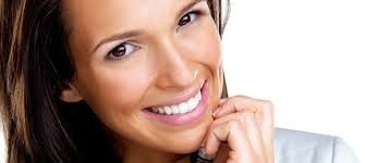 Find your smile.We believe every smile has a story... | Health and Wellness products from Q Sciences | Scoop.it
