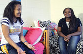 UMD's multicultural hall brings education to dorm - Duluth News Tribune | Diversity and Education | Scoop.it