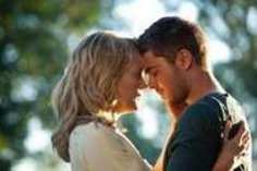 Movie review: 'The Lucky One' - Florida Today | Machinimania | Scoop.it