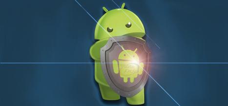 "#Google parcha la vulnerabilidad ""Master Key"" de #Android | chechi isern | Scoop.it"