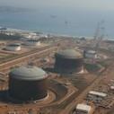 Principal productora de shale gas analiza instalar planta de GNL en el norte de Chile | Energía y Minería en Chile | Scoop.it
