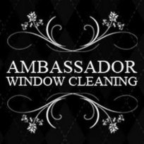Ambassador Window Cleaning   Window Cleaning Company in Roswell   Scoop.it