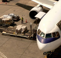 Air Freight Services, Air Freight | Air Freight Services | Scoop.it
