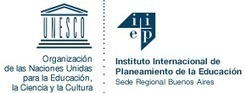 IIPE | Educación flexible y abierta | Scoop.it