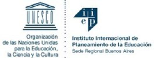 IIPE: Ciclo de Debates Académicos