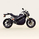 Best Stuff of the Year: Gear + Gadgets: GQ | Brammo Electric Motorcycles | Scoop.it