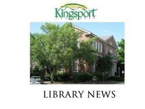 Kingsport Library announces March programs and classes | City of Kingsport Tennessee | Tennessee Libraries | Scoop.it