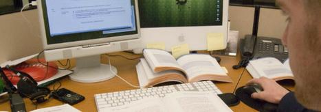 Tres posibles escenarios a futuro para los MOOC | Aprendiendo a Distancia | Scoop.it