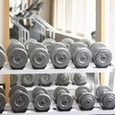 Incorporate Strength Training Into Your Regimen | Exercising Effectively | Scoop.it