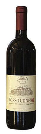 Lanari Rosso Conero in Charlottesville VA   Wines and People   Scoop.it