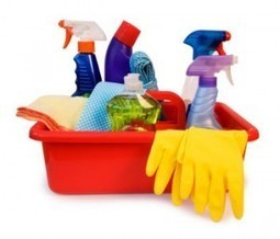 Leading maid service company in Bellaire, with unmatched skills! | Maids of Houston | Scoop.it