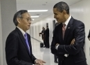 Former DOE Chief Steven Chu Takes Board Seat at Amprius, Plus More Green Job News : Greentech Media | ESS (Energy Storage Systems) | Scoop.it