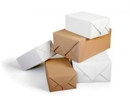 Points Relais : Tout Va Changer, Sélectionnez Bien votre Réseau de Distribution | WebZine E-Commerce &  E-Marketing - Alexandre Kuhn | Scoop.it