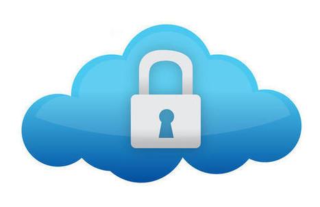 Sécurité du Cloud, un enjeu de croissance et d'emplois   Bpifrance servir l'avenir   Datacenters   Scoop.it