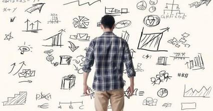 Startups : Création d'entreprise : comment mesurer la valeur d'une idée ?   Entrepreneurs du Web   Scoop.it
