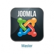 Joomla Master Course   Animation, Web, Graphics, Autocad, Post Production, Training Institute   Scoop.it