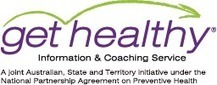 Healthy Eating | Physical Education and Health | Scoop.it