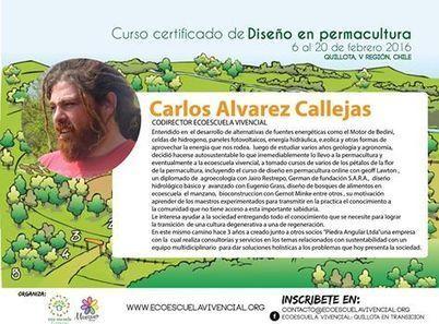 Eco del Valle - Una buena oportunidad para entender la... | Facebook | Permacultura, Agricultura Organica, Huertos Urbanos, Horticultura, bosques de alimentos y otros BIO | Scoop.it