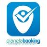 Pianeta Booking