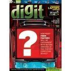 Top Magazines Online in India   Buy Movies Online at Best Perice   Scoop.it