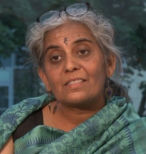 P2P Foundation » Blog Archive » Gender and the Commons in India   Peer2Politics   Scoop.it