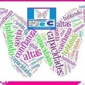 ¿CÓMO HABLAMOS A L@S NIÑ@S? - HeC | HABLANDO EN CONFIANZA | Scoop.it