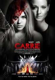 Full Movie Download: Carrie (2013) Full Movie Download | Movie | Scoop.it