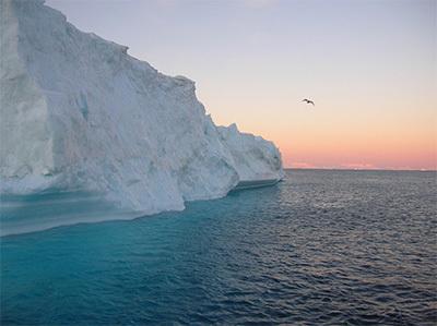 Arctique : Total fera-t-il tâche (d'huile) ? - notre-planete.info | Développement durable et efficacité énergétique | Scoop.it