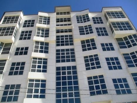 Bureaux a louer au Senegal - immobilier au senegal | Mon Agent Immobilier Dakar | Scoop.it