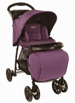 Momandmeshop: Your Checklist for Buying Strollers and Prams Online   Maternity Clothes online   Scoop.it