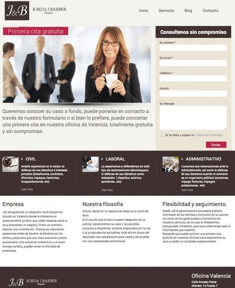 diseño & branding Archivos - Blixt | Ergonomía | Scoop.it