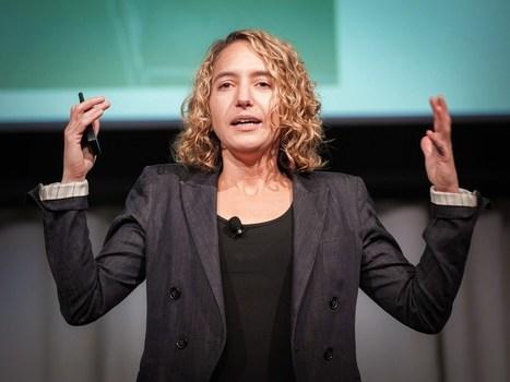 Kathryn Schulz: Don't regret regret | TED Talk | TED.com | Blogging | Scoop.it